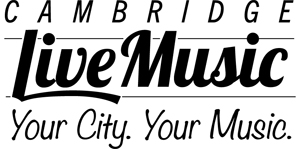 Cambridge Live Music