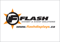 Flash Exhibit & Event Solutions