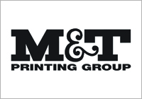 M&T Print Group