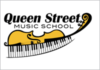 Queen Street Music School