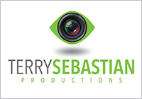 Terry Sebastian Productions